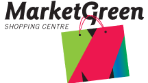 Market Green Shopping Centre